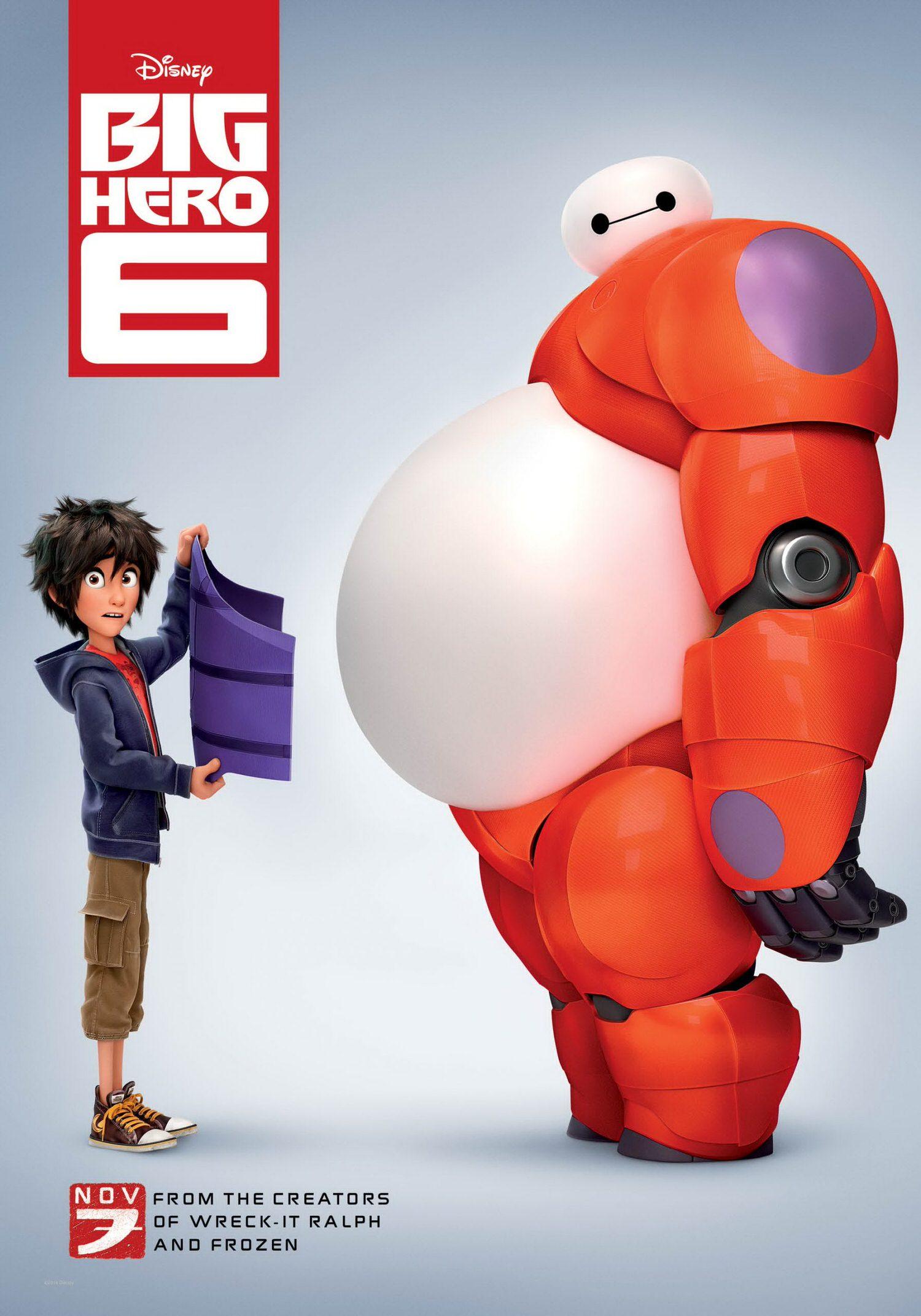 big-hero6-movie_5a